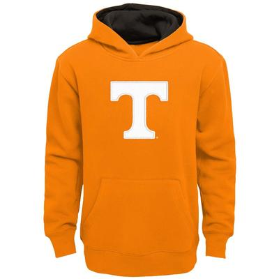 Tennessee Gen 2 Youth Fleece Hoody