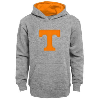 Tennessee Gen 2 Youth Heather Fleece Hoody