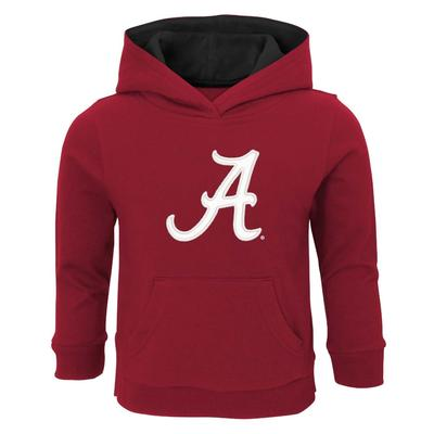 Alabama Gen 2 Toddler Fleece Hoody