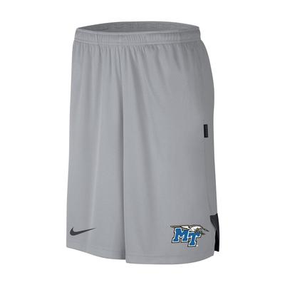 MTSU Nike Men's Player Shorts