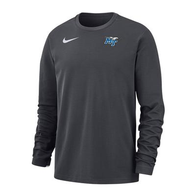 MTSU Nike Men's Coaches Crew