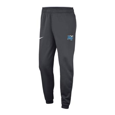 MTSU Nike Men's Therma Pants