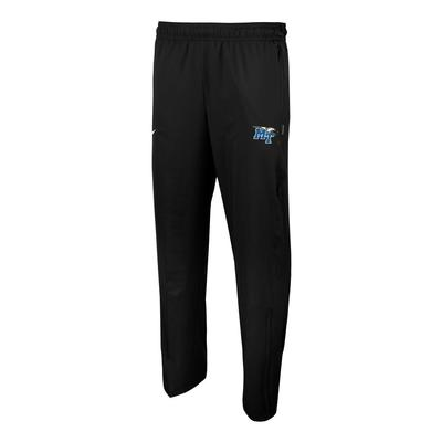 MTSU Nike Men's Woven Travel Pants