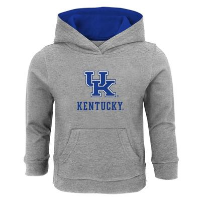 Kentucky Gen 2 Toddler Fleece Hoody