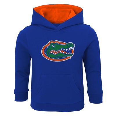 Florida Gen 2 Toddler Fleece Hoody