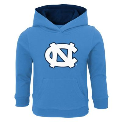 UNC Gen 2 Toddler Fleece Hoody