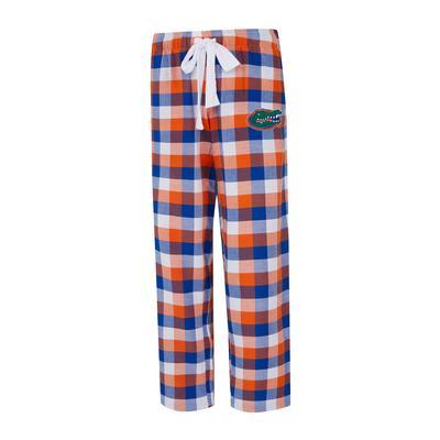 Florida Women's Flannel Pant