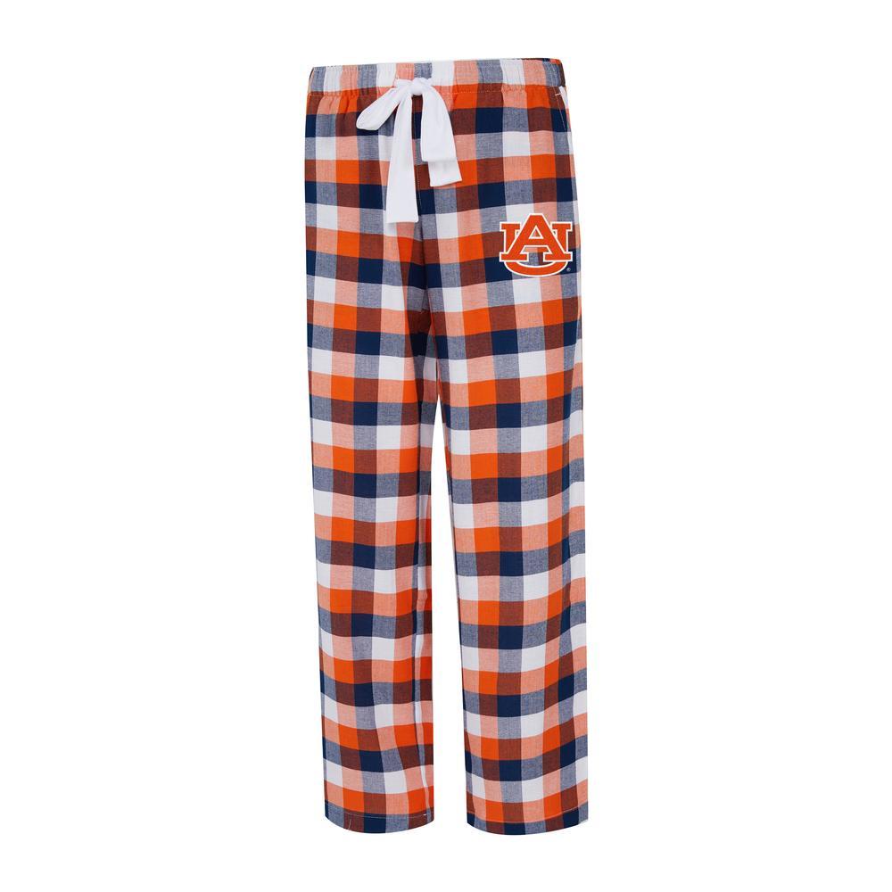 Auburn Women's Flannel Pant