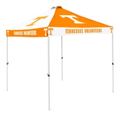 Tennessee Logo Brands Power T Logo Canopy