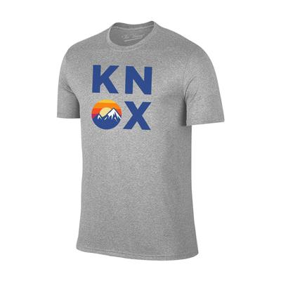 KNOX Sunset Short Sleeve Tee