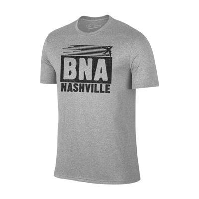 BNA Nashville Short Sleeve Tee
