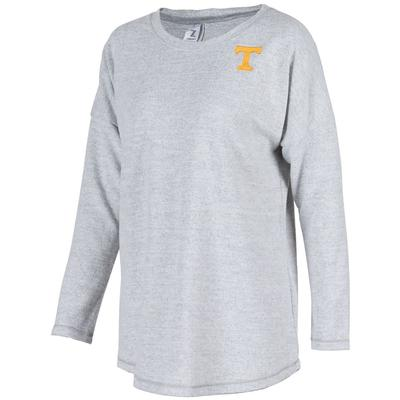 Tennessee Women's Authentic Fashion Top