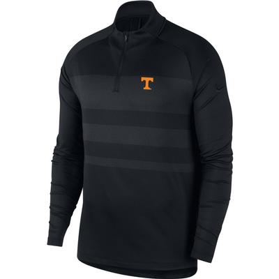 Tennessee Nike Golf Vapor 1/2 Zip Pullover