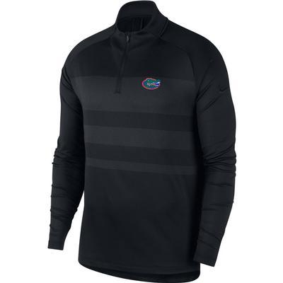 Florida Nike Golf Vapor 1/2 Zip Pullover
