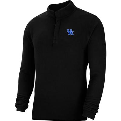 Kentucky Nike Golf Therma Victory 1/2 Zip Pullover