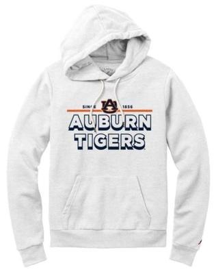 Auburn League Victory Springs Hoodie