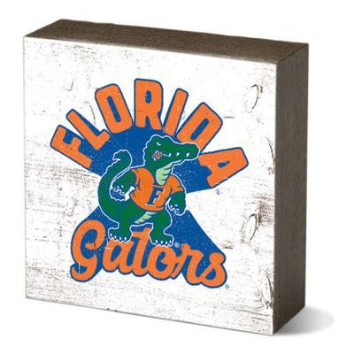 Florida Legacy 3.5