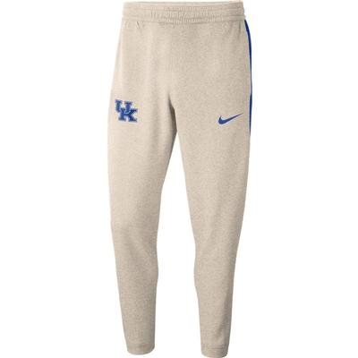 Kentucky Men's Nike Spotlight Dri-Fit Sweatpants