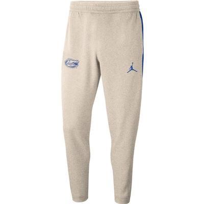 Florida Men's Jordan Brand Spotlight Dri-Fit Sweatpants
