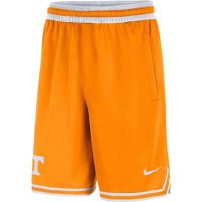 Tennessee Nike Men's Dri-Fit DNA Shorts