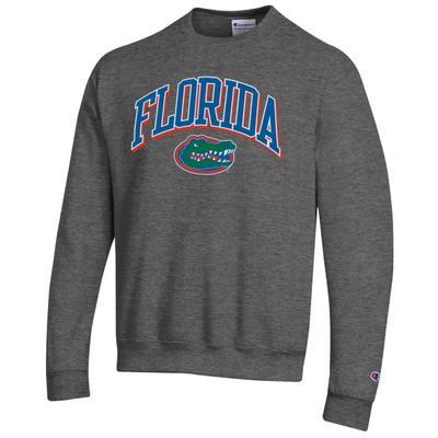 Florida Champion Crew Fleece Sweat Shirt