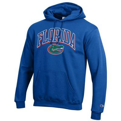 Florida Champion Fleece Hoody