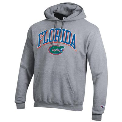 Florida Champion Fleece Hoody