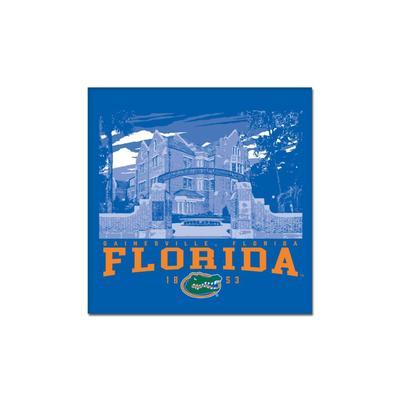 Florida Legacy 14