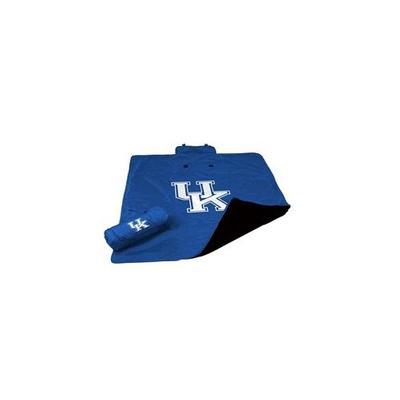 Kentucky All Weather Blanket