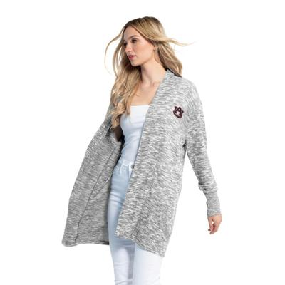 Auburn Women's Chicka-D Cozy Cardigan