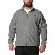 Florida Columbia Men's Flanker Iii Fleece Jacket - Big Sizing