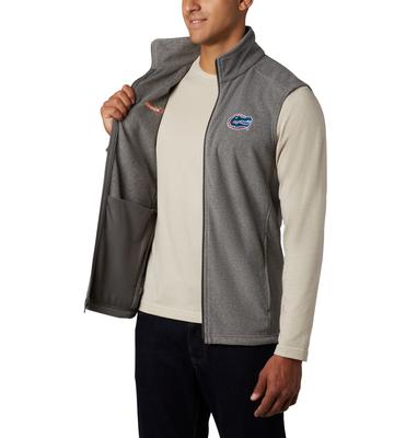 Florida Columbia Men's CLG Flanker Vest