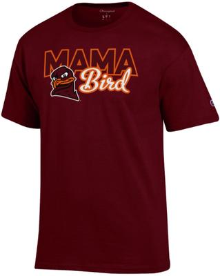Virginia Tech Champion Mama Bird T-Shirt