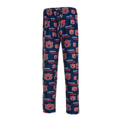 Auburn Zest Soft Knit Lounge Pant