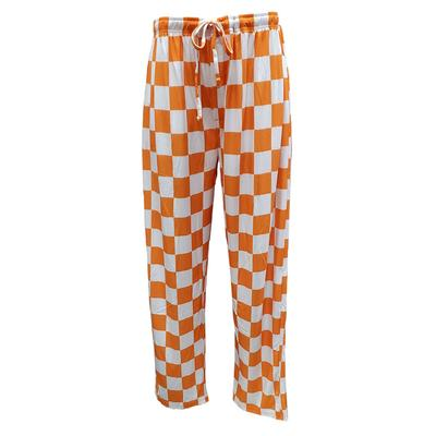 Tennessee Zest Soft Knit Lounge Pant