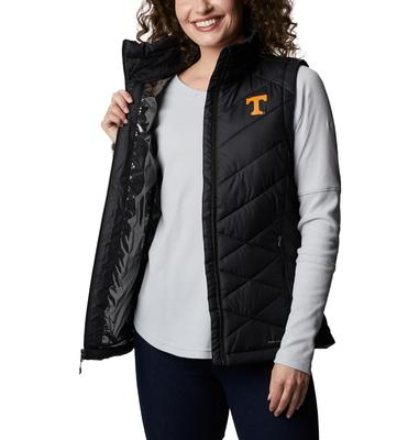 Tennessee Columbia Women's CLG Heavenly Vest