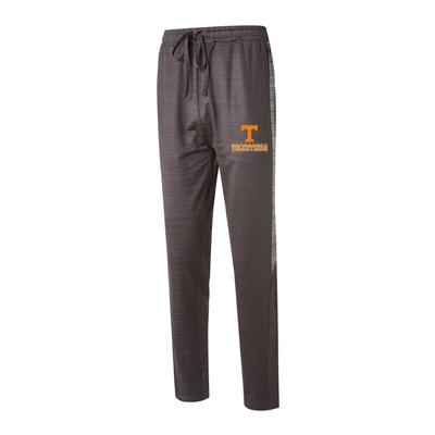 Tennessee Bullseye French Terry Lounge Pant