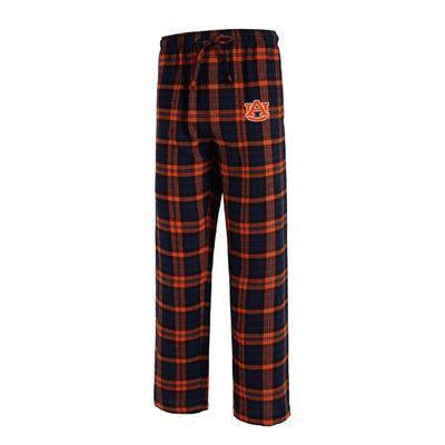 Auburn Parkway Flannel Lounge Pant