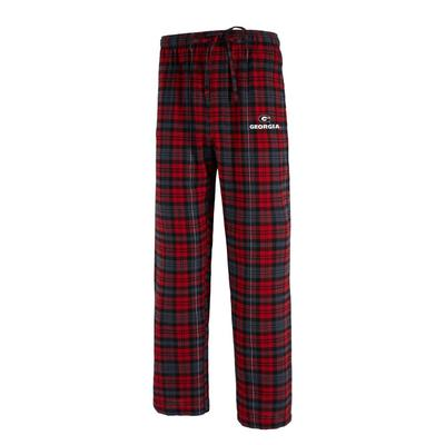 Georgia Parkway Flannel Lounge Pant