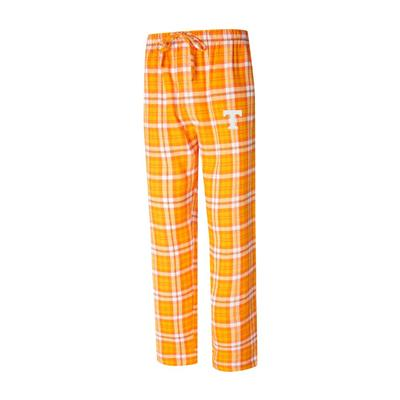 Tennessee Parkway Flannel Lounge Pant