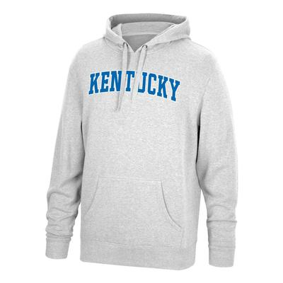 Kentucky Arch Screen Hoodie Sweater