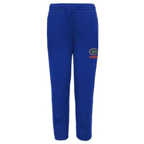 Florida Gen2 Little Boys Essential Fleece Pants