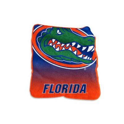 Florida Logo Brands 50