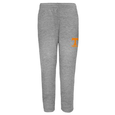 Tennessee Gen2 Youth Essential Fleece Pants