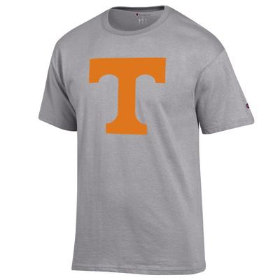 Tennessee Champion YOUTH Giant Power T Tee Shirt