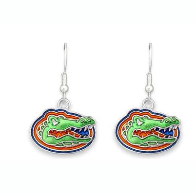 Florida FTH Audrey Earrings