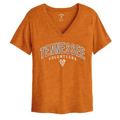 Tennessee League Intramural Boyfriend Vault V-Neck