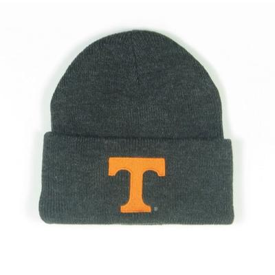 Tennessee Legacy Youth Cuff Knit Beanie