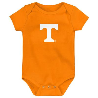 Tennessee Power T Logo Onesie