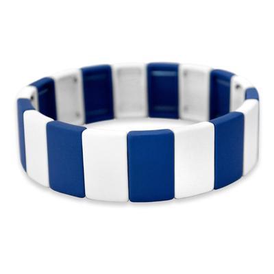 Florida FTH Spirit Stretch Bracelet